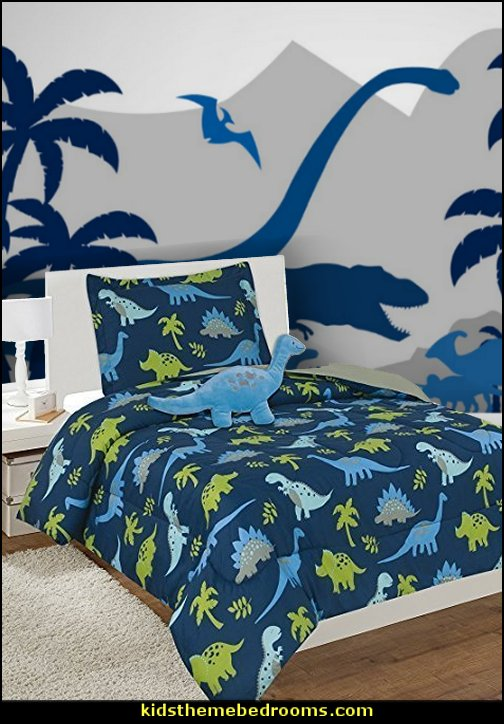 dinosaur bedding dinosaur mural   dinosaur themed bedroom ideas - dinosaur decor - decorating bedrooms dinosaur theme - dinosaur room decor - dinosaur wall murals - dinosaur wall decals - life size dinosaur props - dinosaur bedding - dinosaur duvet - Flintstones dinosaur design bedrooms - dinosaur bedroom ideas - dinosaur themed bedroom accessories