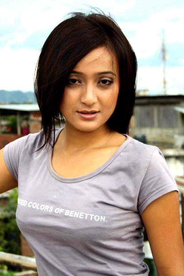 Nude Indian Manipuri Girls - Xxx Video-2262