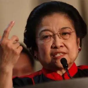 Megawati Bisa Jadi Tersangka BLBI, Jika...