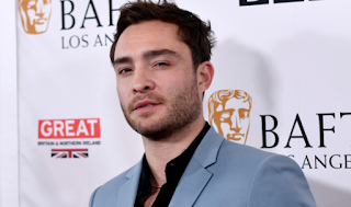 LAPD Investigating Rape Allegation Against Ed Westwick – Variety