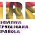 Iniciativa Republicana Española convoca actos en homenaje al Frente Popular en Madrid y Barcelona.