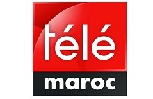 Télé Maroc TV