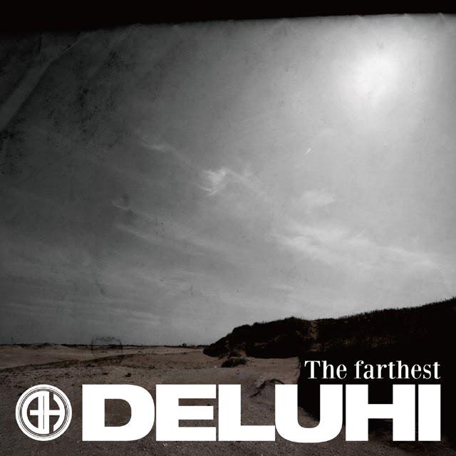 JpN WoRLD!: Deluhi Discografia [Download]