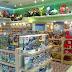 Ri Happy inaugura primeira loja outlet no país