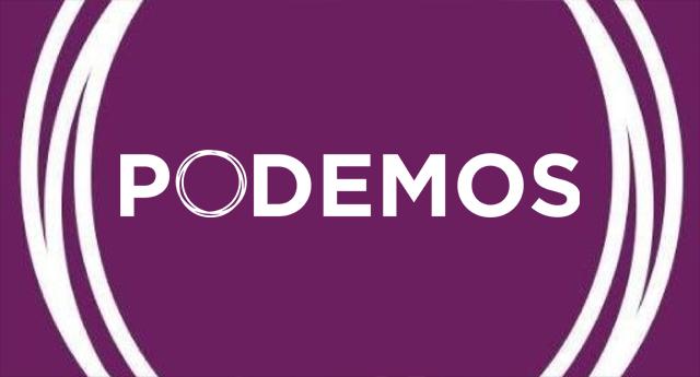 Podemos: una oposición para la alternativa