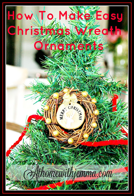 Christmas-ornament-diy-jemma-rustic