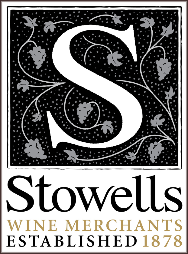 Stowells Light Wine Logo