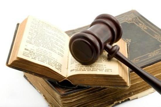 مفهوم الاختصاص الوظيفي في القانون المقارن :