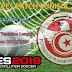باتش بيس 2019 الدوري التونسي PES 2019 Tunisian league Patch V2 AIO