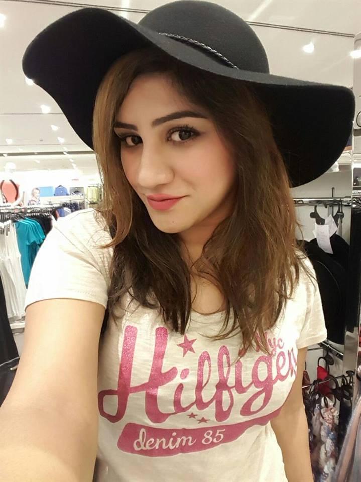 www escort girl escorts latinas