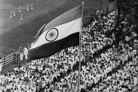 सैनिक ठाकुर हनुमान सिंह - स्वतंत्रता आंदोलन में छत्तीसगढ़ का योगदान