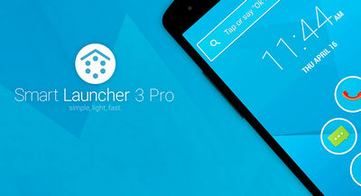 smart launcher pro 3 apk 3 26 04 android and apps
