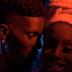 VIDEO: Jaywillz - Nwayo - @JaywillzH27