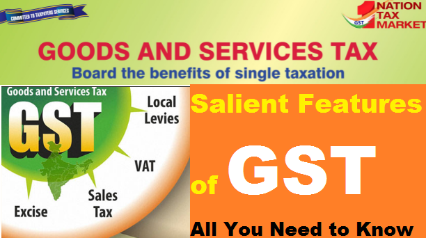 salient-features-of-gst-all-you-need-to-paramnews-know