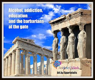 medicine, health, alcohol, alcohol policy, CDC, NIH, ONDCP
