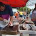 TRÊS LAGOAS| Feira do Peixe está na 6ª edição e acontecerá no dia 18 de abril