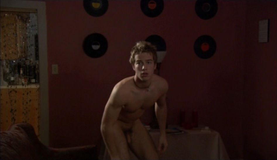 Picture kb ryan carnes resolution x wetred org nude picture