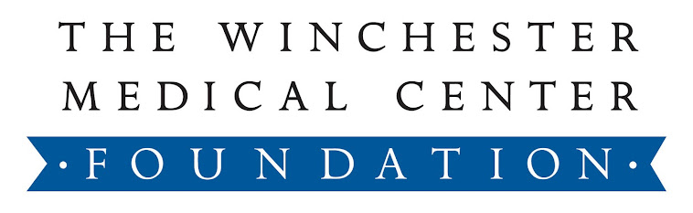 The Winchester Medical Center Foundation