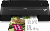 Epson Stylus S21 Driver Download Windows, Mac, Linux