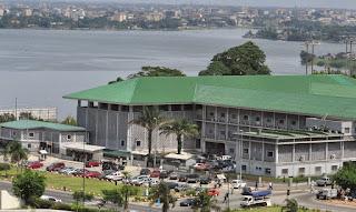 Le Ministère de la justice vient de se doter d'un centre d'appel pour le bien de la population