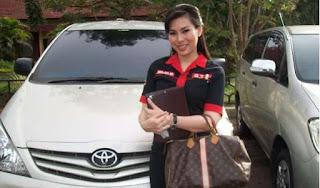 Rental Mobil Taxi Bandara Kiluan Pahawang dan Way Kambas Lampung