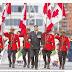 History: Canada's Dark Secret