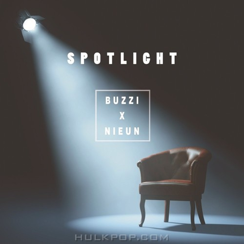 Buzzi, Nieun – Spotlight – Single
