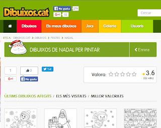 http://festes.dibuixos.cat/nadal/