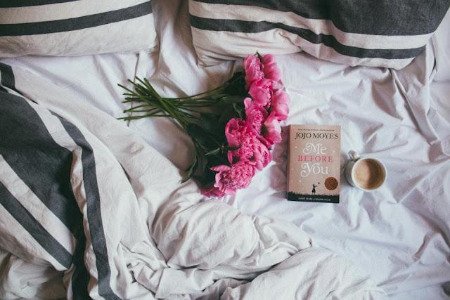 sabahları yorgun kalkmak