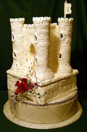 Health Care & Medical,Advertising & Marketing,Arts & Entertainment,Auto & Motor,Beauty, Hair, Make Up and Dresses,Business Products & Services,Career & Finance,Fashion, Shooping and Lifestyle,Foods & Culinary,Home Products & Services,Internet Services,Jewelry,Legal,Music and Photographer,Personal Product & Services,Pets & Animals,Real Estate,Sex and Relationships,Software,Sports & Athletics,Technology,Travel,Wedding,Wellness,woman