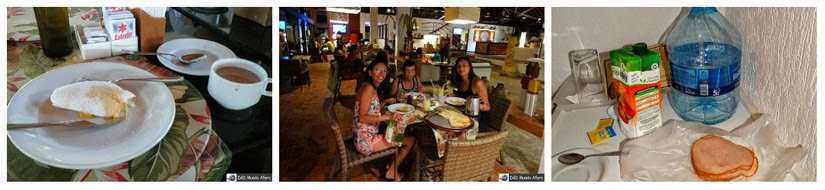 Village Porto de Galinhas - Pernambuco - Hotel