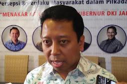 """Netizen Muhammadiyah Suarakan """"Fatwa Haram"""" Pilih PPP"""