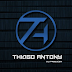 Britney Spears: Thiago Antony Remixes