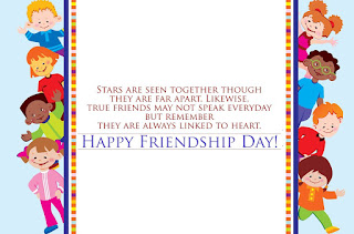 Happy-Friendship-Day-songs-image