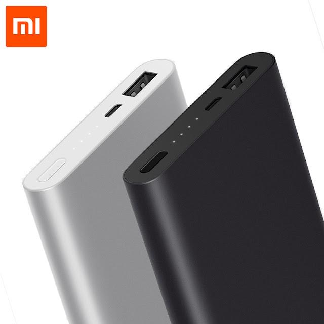 [Análisis] Xiaomi PowerBank 2 Estilo, Potencia y 9 capaz de Protección