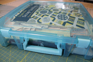 Open Sew Project