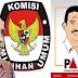 KPU Kota Ambon Siap Hadapi Gugatan PANTAS