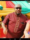 Behold Owelle Onyeka Mbaso! The Man Posed For Ndi Nnewi North & South, Ekwusiogo Federal Constituency