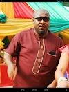 Behold Owelle Onyeka Mbaso! The Man Posed For Ndi Nnewi North & South, Ekwusiogo Federal Constituency