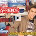 Alex & Friends 1x02 (Español España)