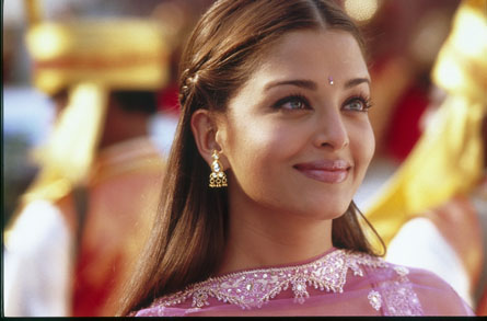 bride and prejudice - photo #6