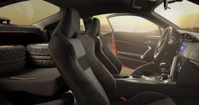 2018 toyota 86 interior. interesting 2018 2018 toyota 86 interior rumors inside toyota interior a