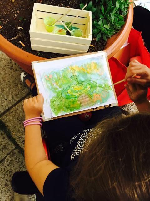 Sicily Kid's Experience, l'evento turistico gratuito per le famiglie con bambini