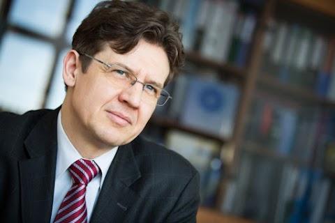 Aszódi Attila: az Európai Bizottság hozzájárulhat Paks bővítésének állami támogatásához