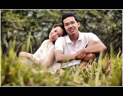 JASA FOTOGRAFER PRA WEDDING MURAH DI JAKARTA CIBUBUR DEPOK BEKASI BOGOR