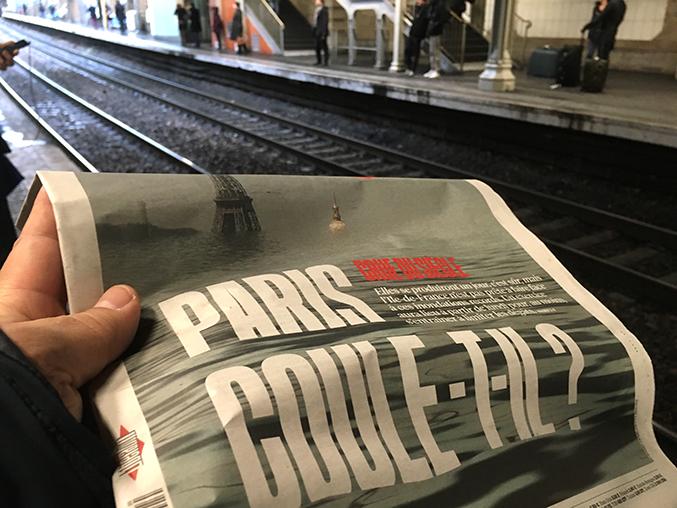 http://www.liberation.fr/france/2016/03/01/crue-centennale-sauve-qui-pleut_1436846