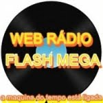 Radio Flash mega