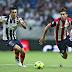 Crónica: Rayados 2-2 Chivas