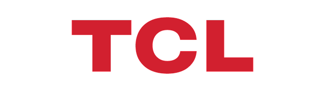 TCL LED TV LOGO Free Download