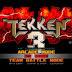 Tekken 3 Game Free Download for Pc Setup
